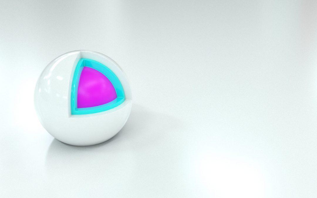Digitaler Klon